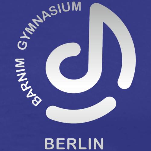 Bläserkollektion - Männer Premium T-Shirt