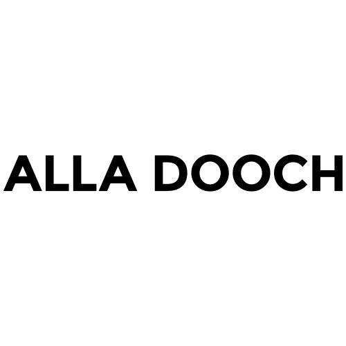 Alla Dooch - montserrat - Männer Premium T-Shirt