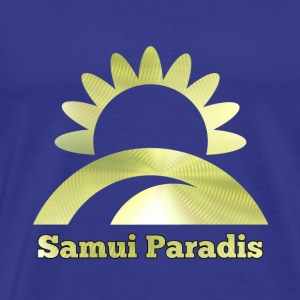 Logopit 1522877763118 1 - T-shirt Premium Homme