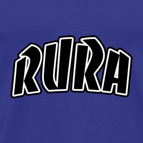 Rura Marchandise - T-shirt Premium Homme