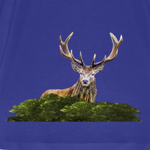 Deer - Men's Premium T-Shirt
