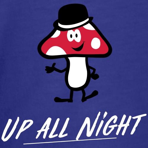 Lucky Mushroom - Männer Premium T-Shirt