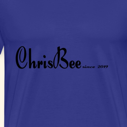 ChrisBee dunkel