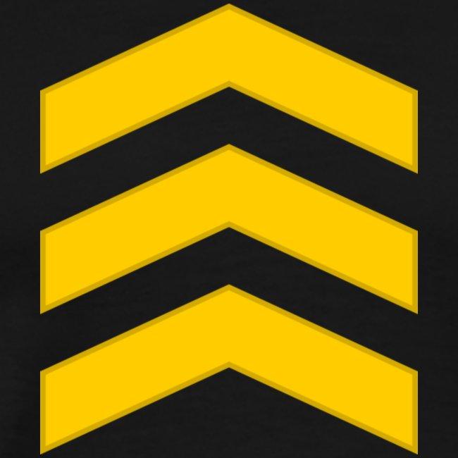 Kersantti