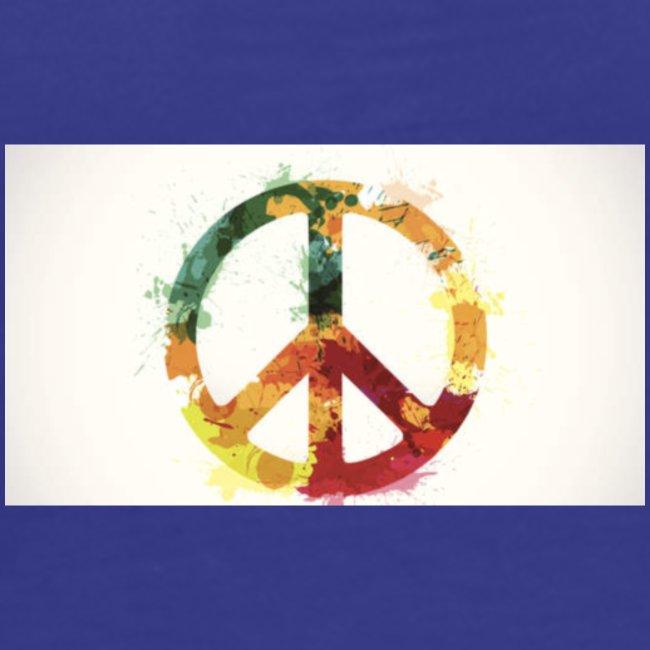 peace mok