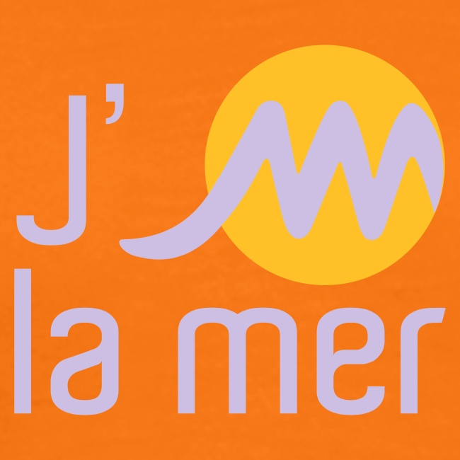 jMmerblancjaune