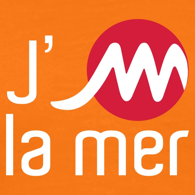 jMmerblancrouge