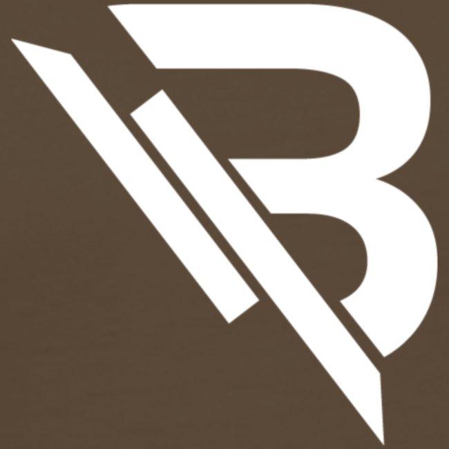 Busch Design Logo