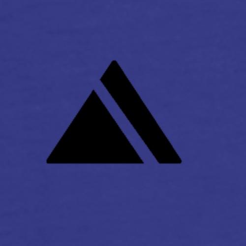 Army - Camiseta premium hombre