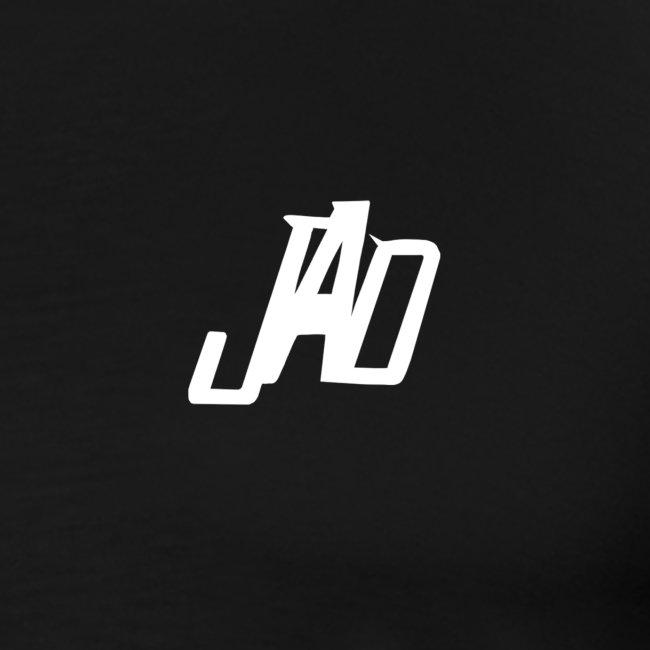 JennaAdlerDesigns