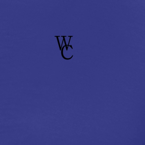 WC 2 - Men's Premium T-Shirt