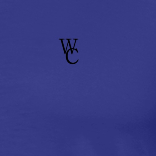 WC 2 - Men's Premium T-Shirt