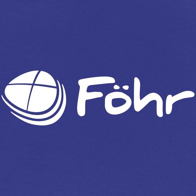 Föhr Logo