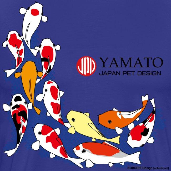 Yamato Promotion