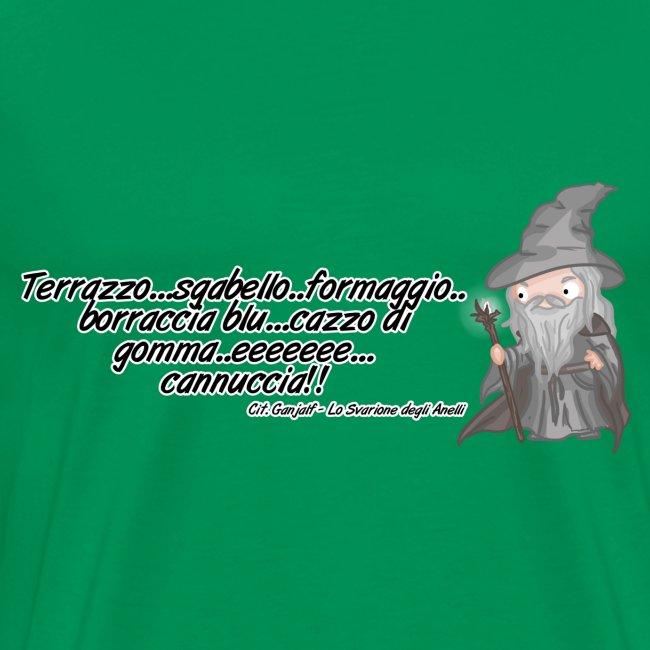 citazioni ganjalf1 png