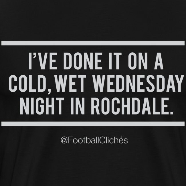 Cold Wet Rochdale png