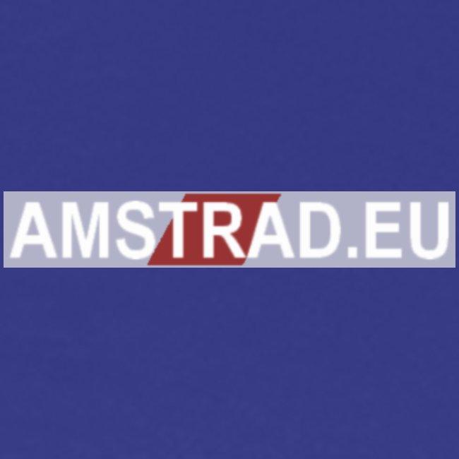 logo amstrad eu 2 png