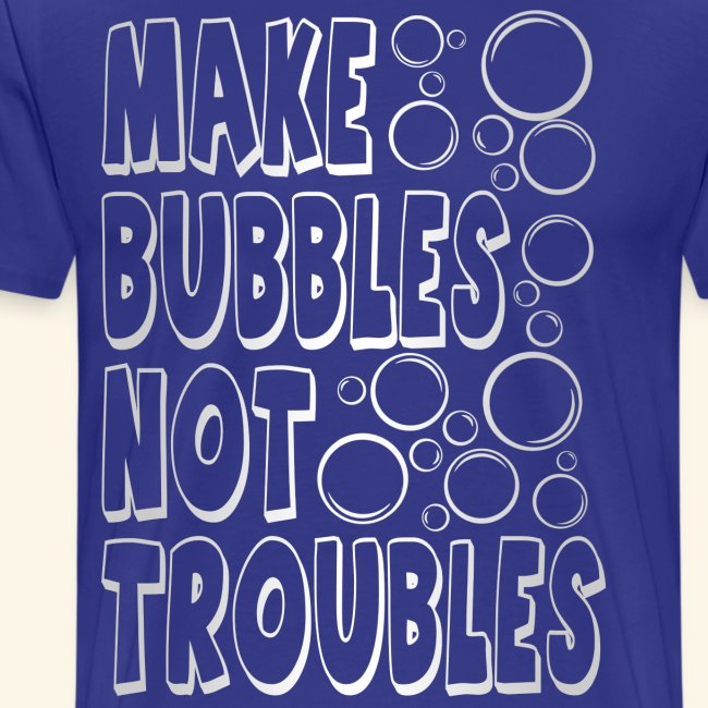 Bubbles003