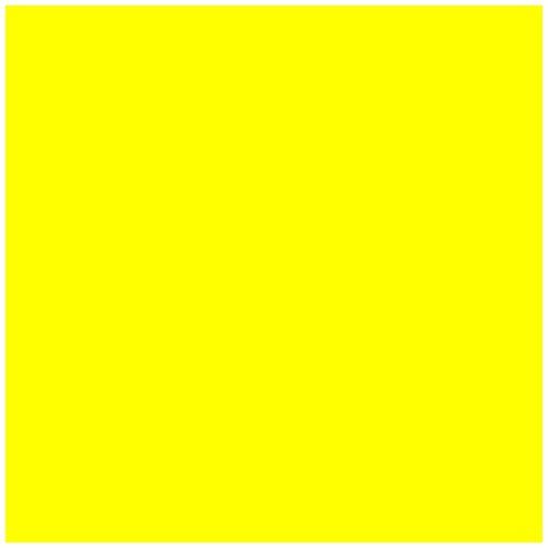 CURSOR Yellow - Männer Premium T-Shirt