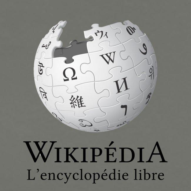 Nouveau Wikipédia texte fr