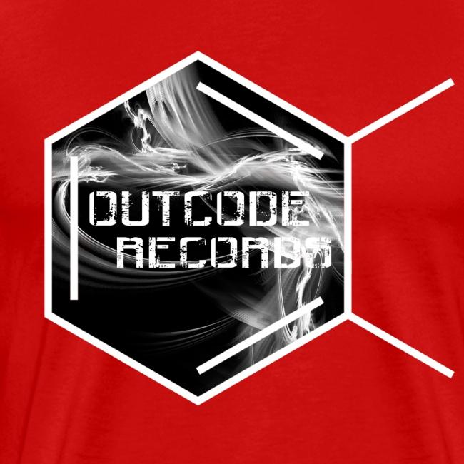 Outcode Records