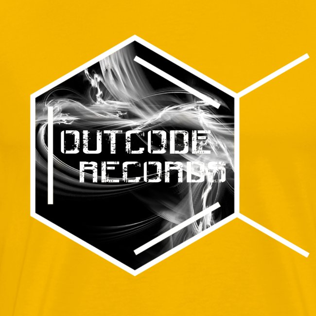 Outcode Records
