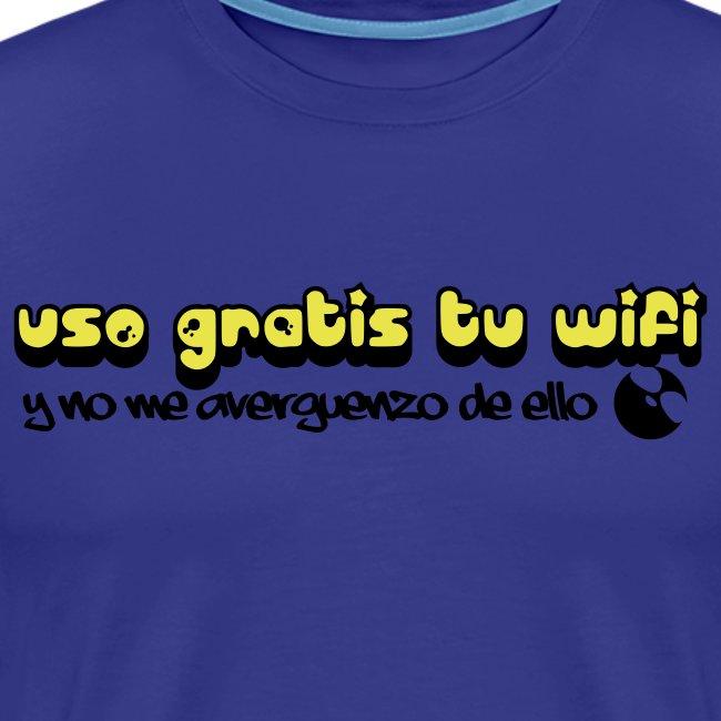 usotuwifi2c