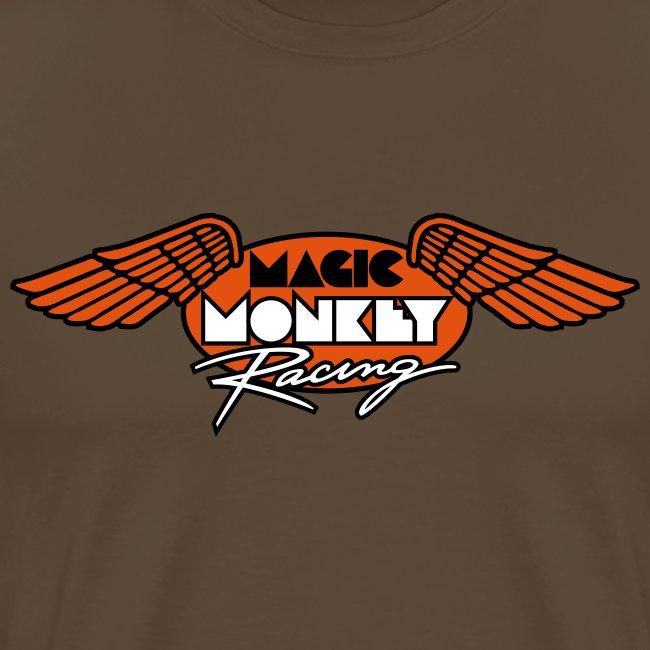 magicmonkeywings