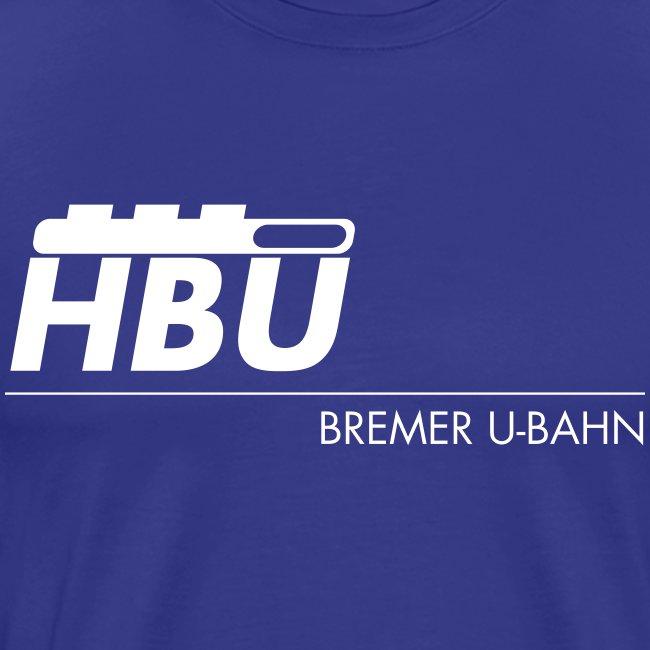 hbu logo 027 full spreadshirt