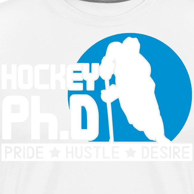 hockey_phd_new_vectorized