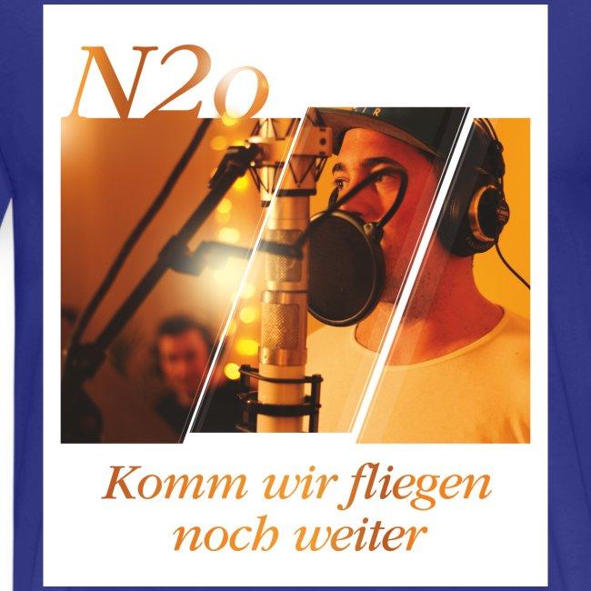 N2o_CoverFliegen