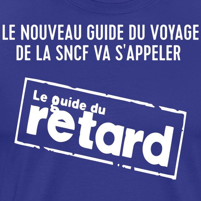 Guide du voyage