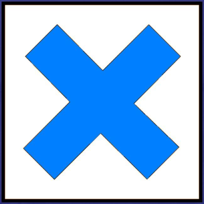 FinlandX