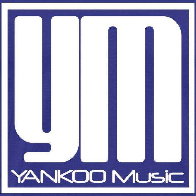 YANKOO Music T-Shirt