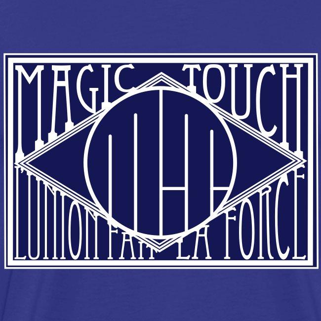 magic touch union 3