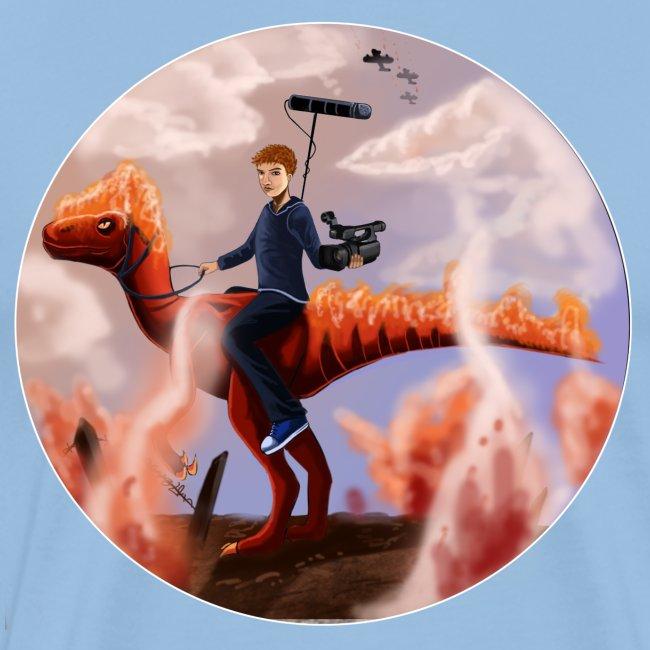 Flames-Dino-2