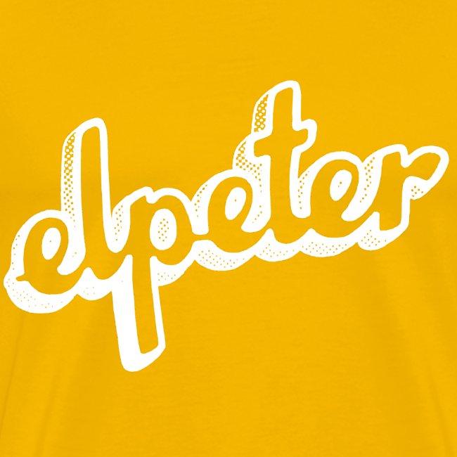 Elpeter Wit 2