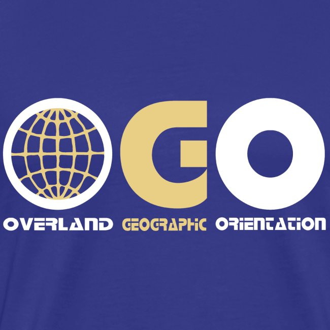 OGO-13