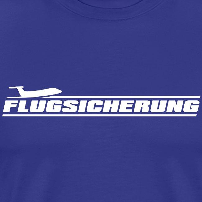 flugsicherung_uni