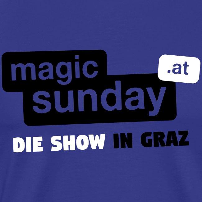 Magic Sunday Graz