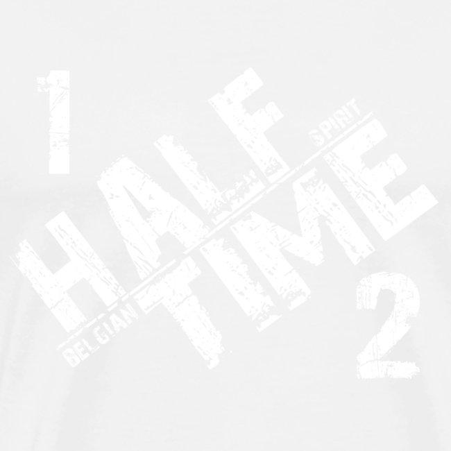 BELGIAN-HALF-TIME