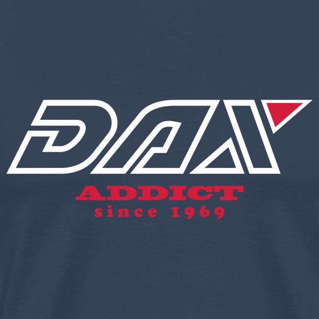 daxaddict02