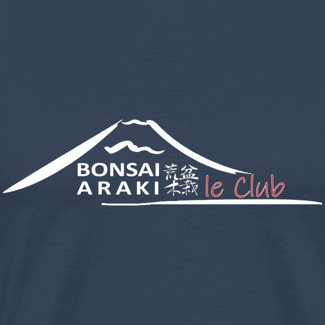 ARAKI BONSAI CLUB - 2