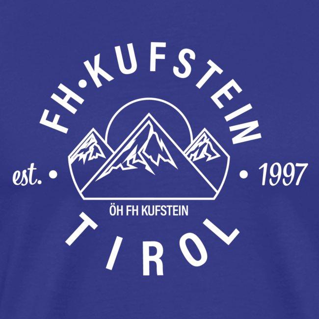 FH Kufstein Tirol