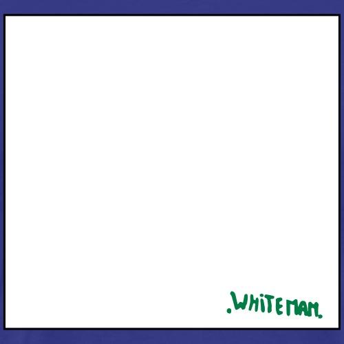 monochrome de whiteman