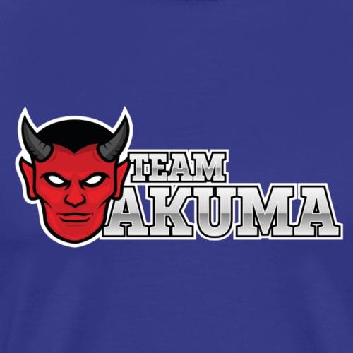 TeamAkuma1