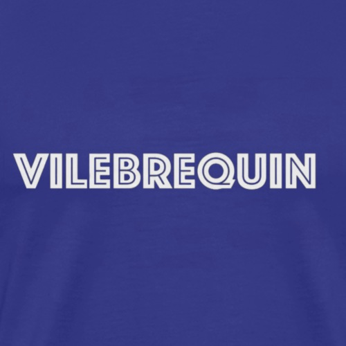 Vilebrequin tee shirt mode automobile - T-shirt Premium Homme