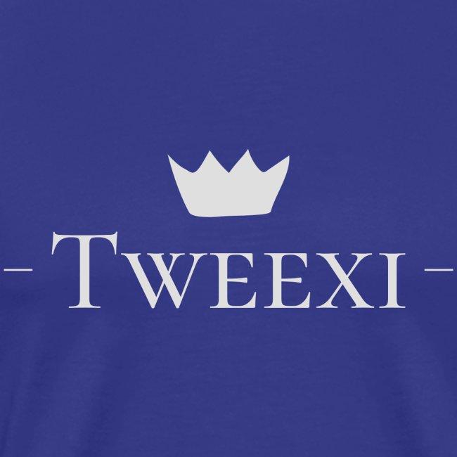 Tweexi logo