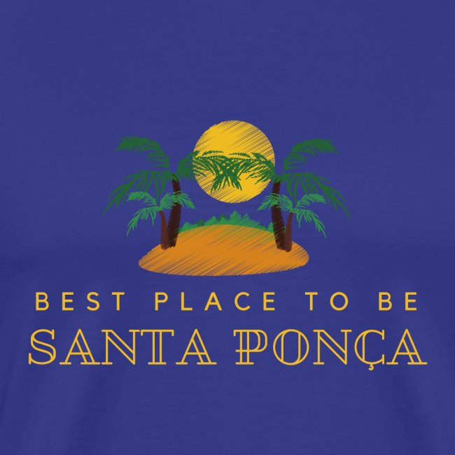 Santa Ponca - Best Place to be - Mallorca