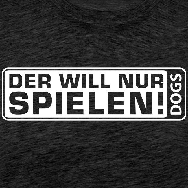 Martin Rütter - Der will nur spielen - Teenager L
